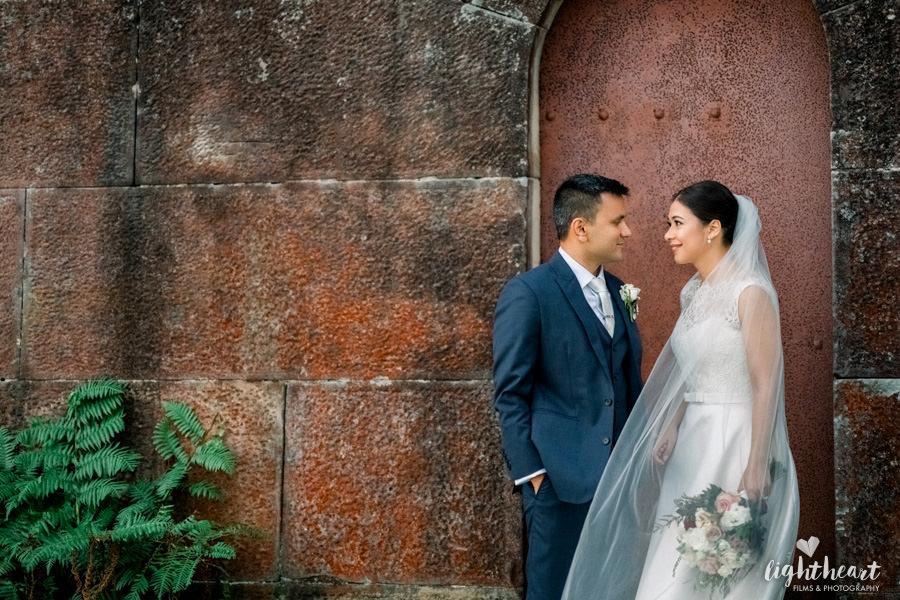 Gunners Barracks Wedding-20190601MV-73