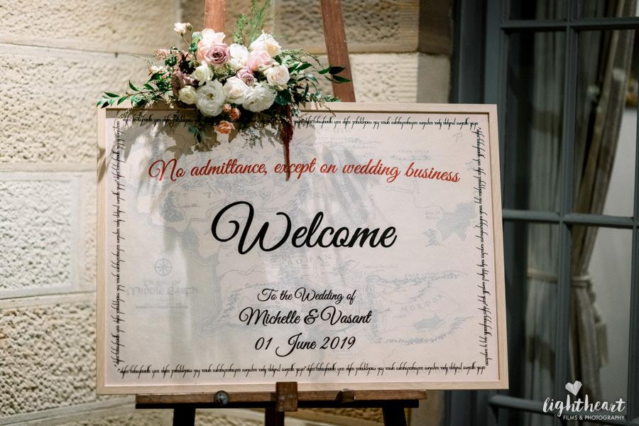 Gunners Barracks Wedding-20190601MV-74