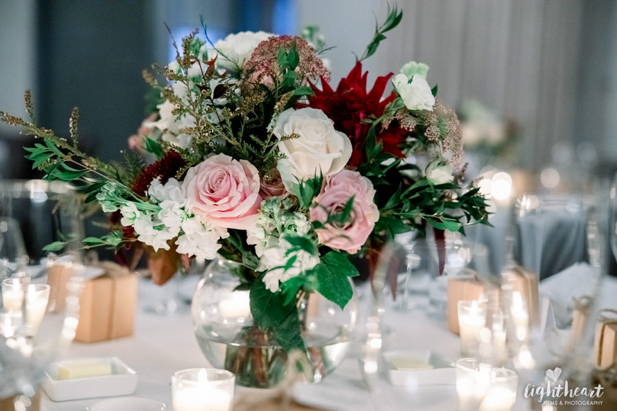 Gunners Barracks Wedding-20190601MV-76