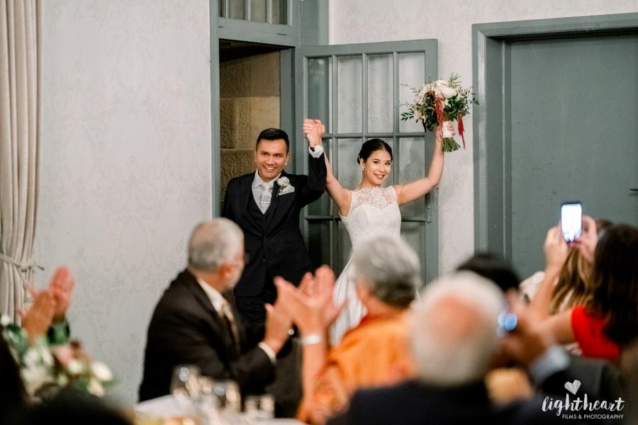 Gunners Barracks Wedding-20190601MV-78