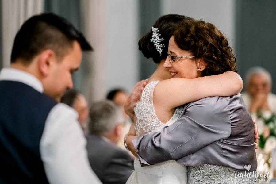 Gunners Barracks Wedding-20190601MV-82