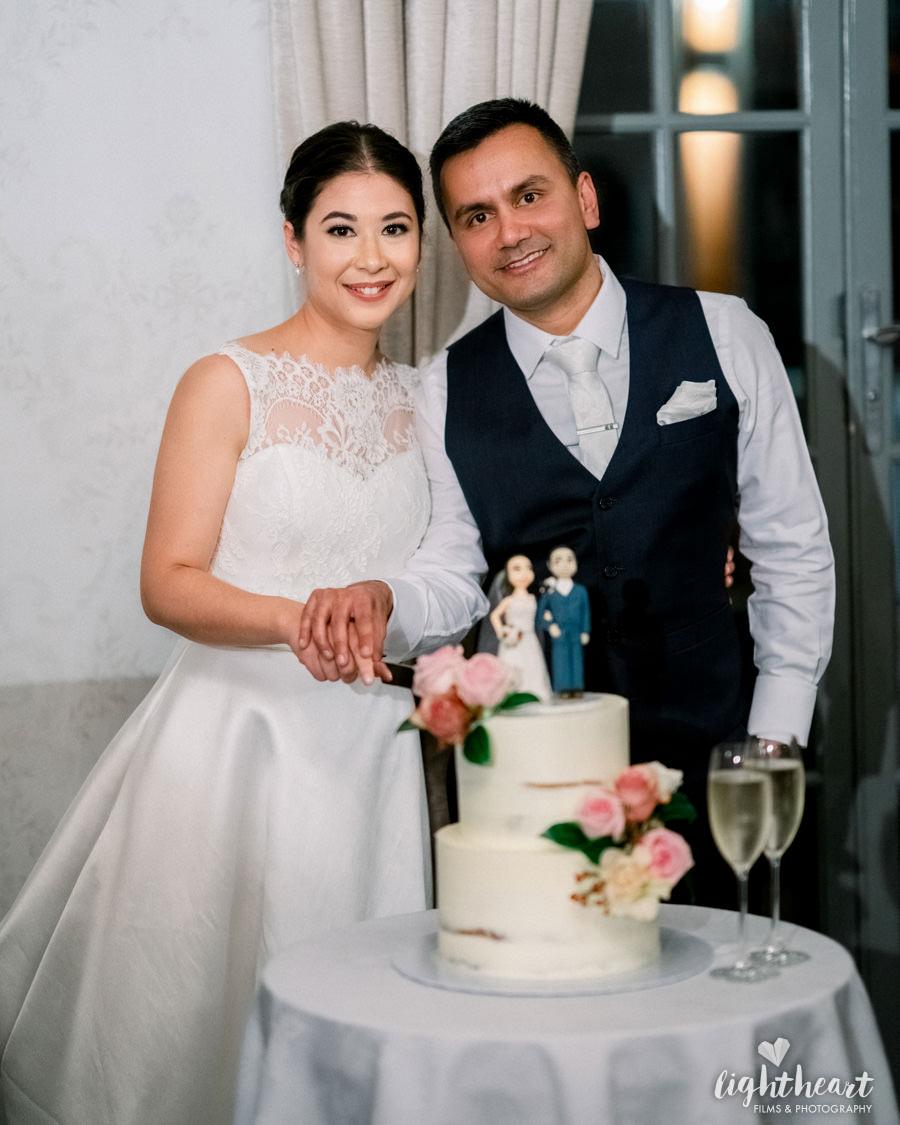 Gunners Barracks Wedding-20190601MV-88