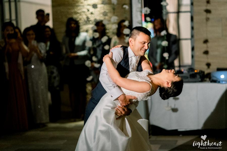 Gunners Barracks Wedding-20190601MV-91