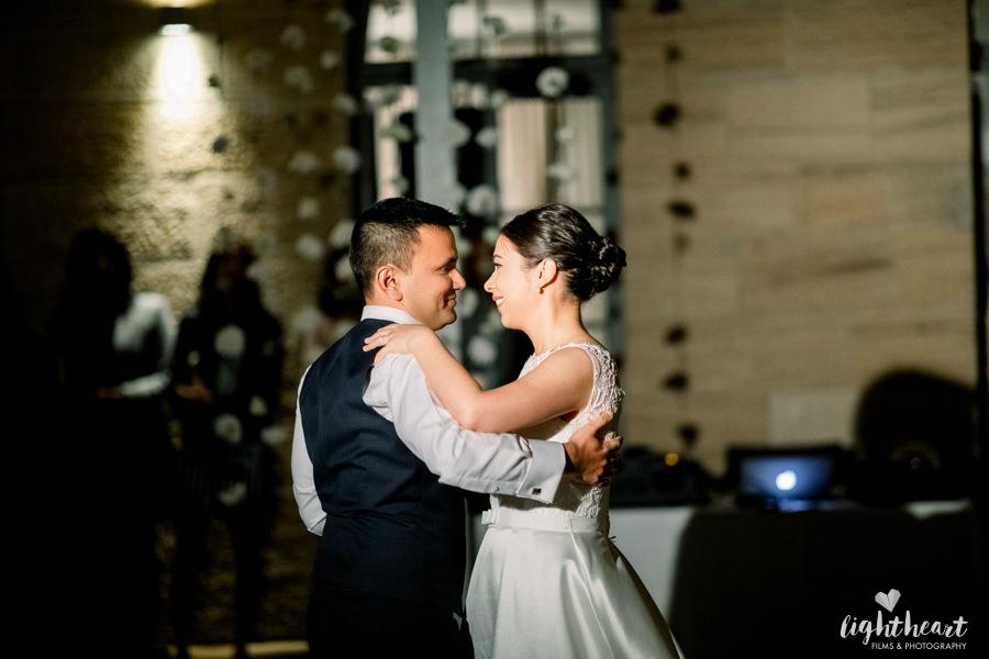 Gunners Barracks Wedding-20190601MV-92