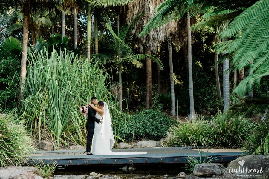 Villa Capri Wedding-20190518JC-1