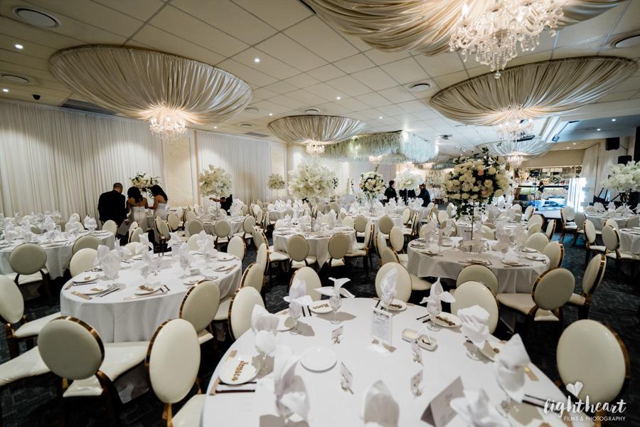 Villa Capri Wedding-20190518JC-100
