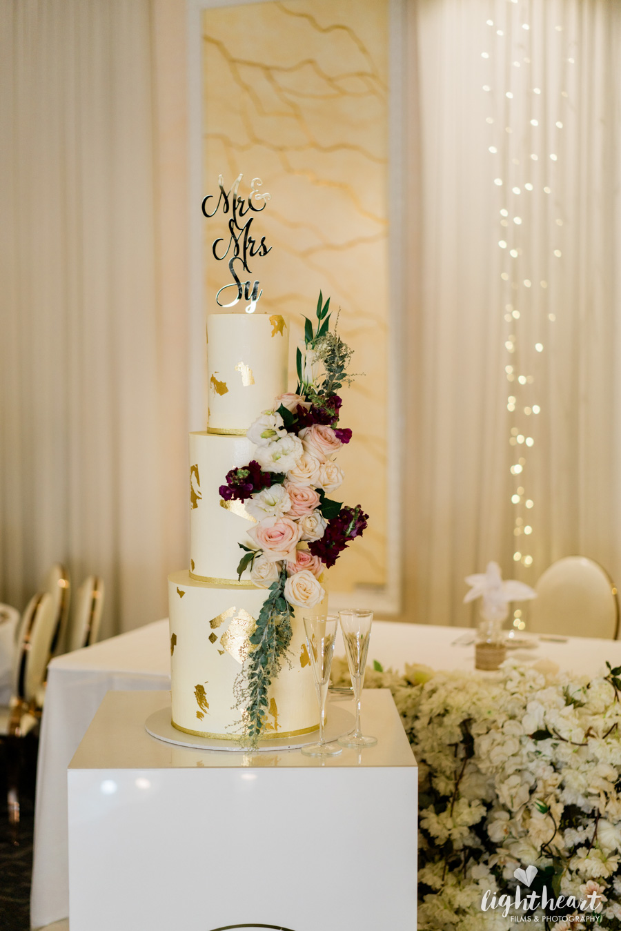 Villa Capri Wedding-20190518JC-101