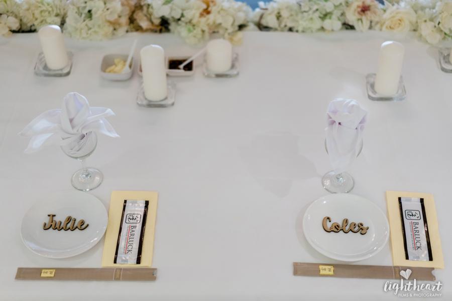 Villa Capri Wedding-20190518JC-102