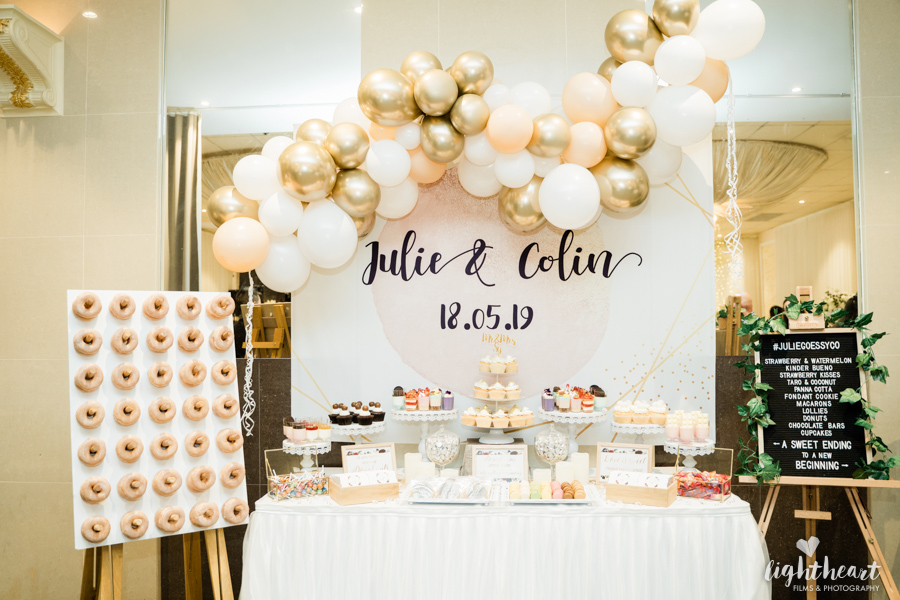 Villa Capri Wedding-20190518JC-103
