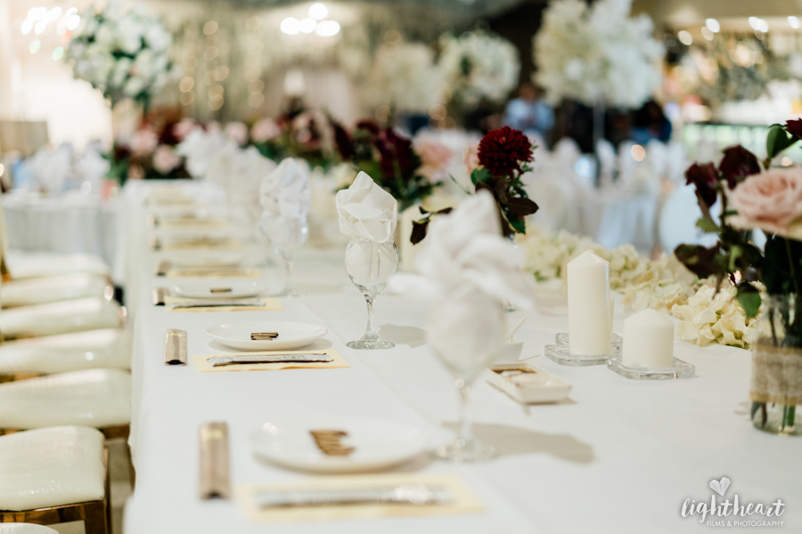 Villa Capri Wedding-20190518JC-104