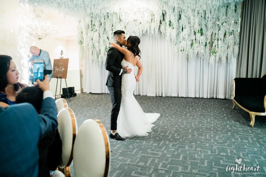 Villa Capri Wedding-20190518JC-105