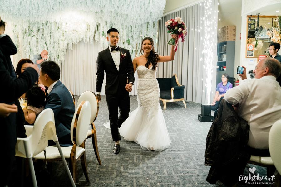 Villa Capri Wedding-20190518JC-106