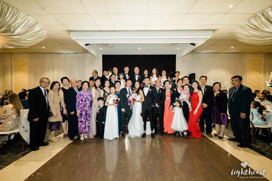 Villa Capri Wedding-20190518JC-108