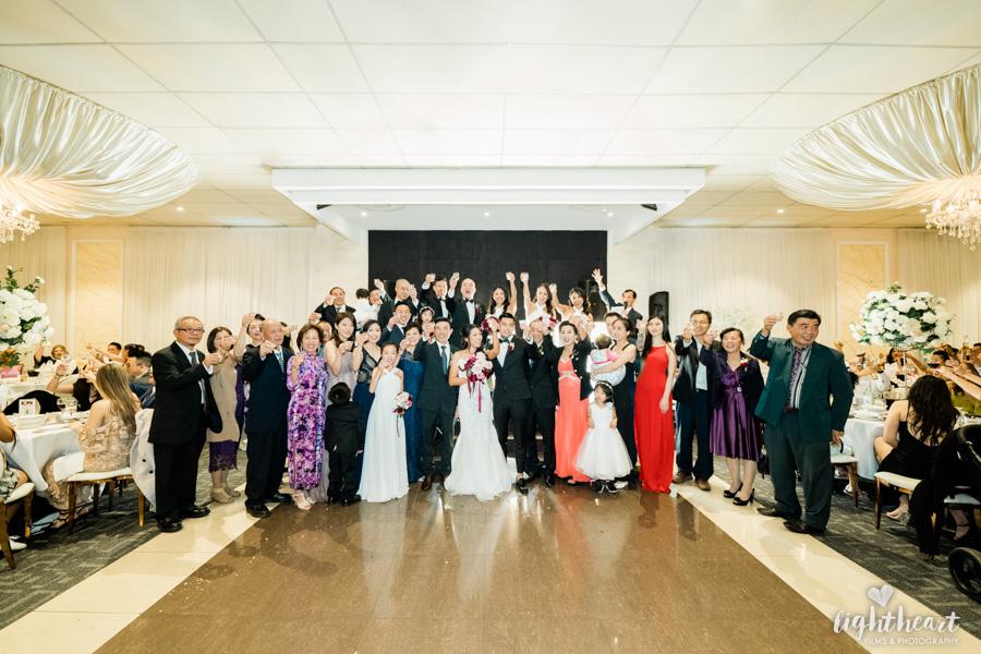 Villa Capri Wedding-20190518JC-109