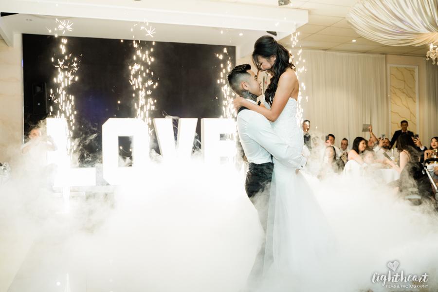 Villa Capri Wedding-20190518JC-111