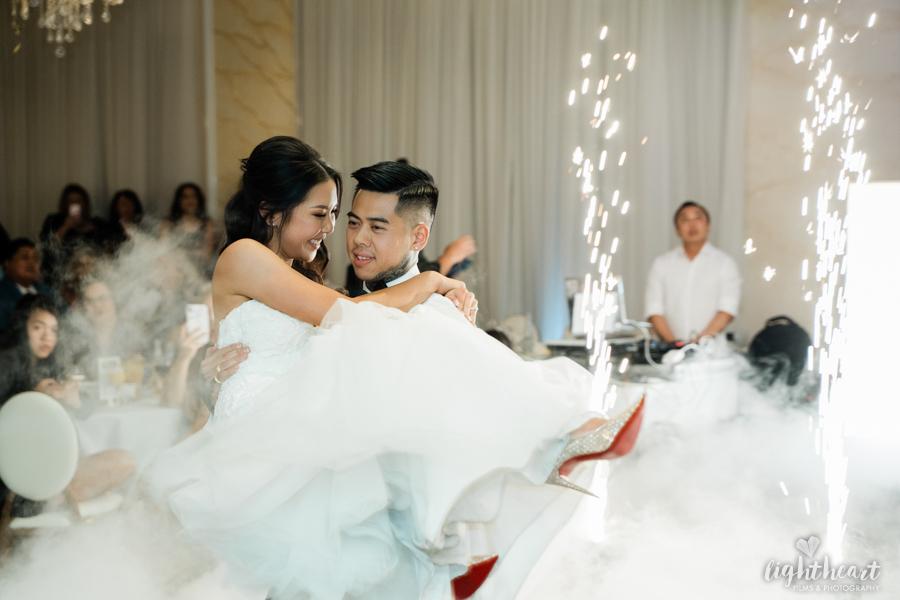 Villa Capri Wedding-20190518JC-112