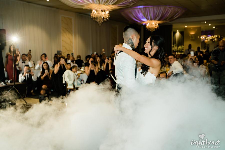 Villa Capri Wedding-20190518JC-113