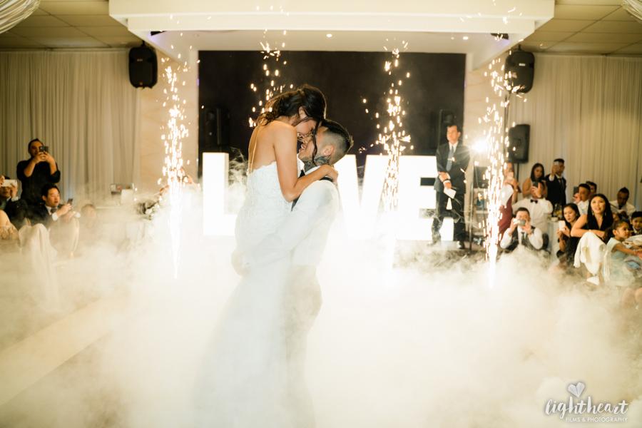 Villa Capri Wedding-20190518JC-114