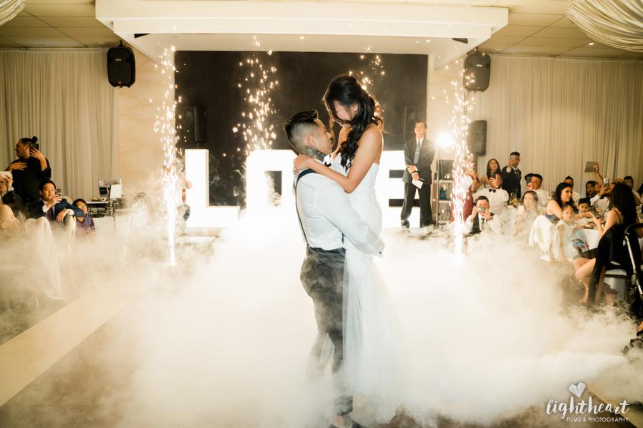 Villa Capri Wedding-20190518JC-115