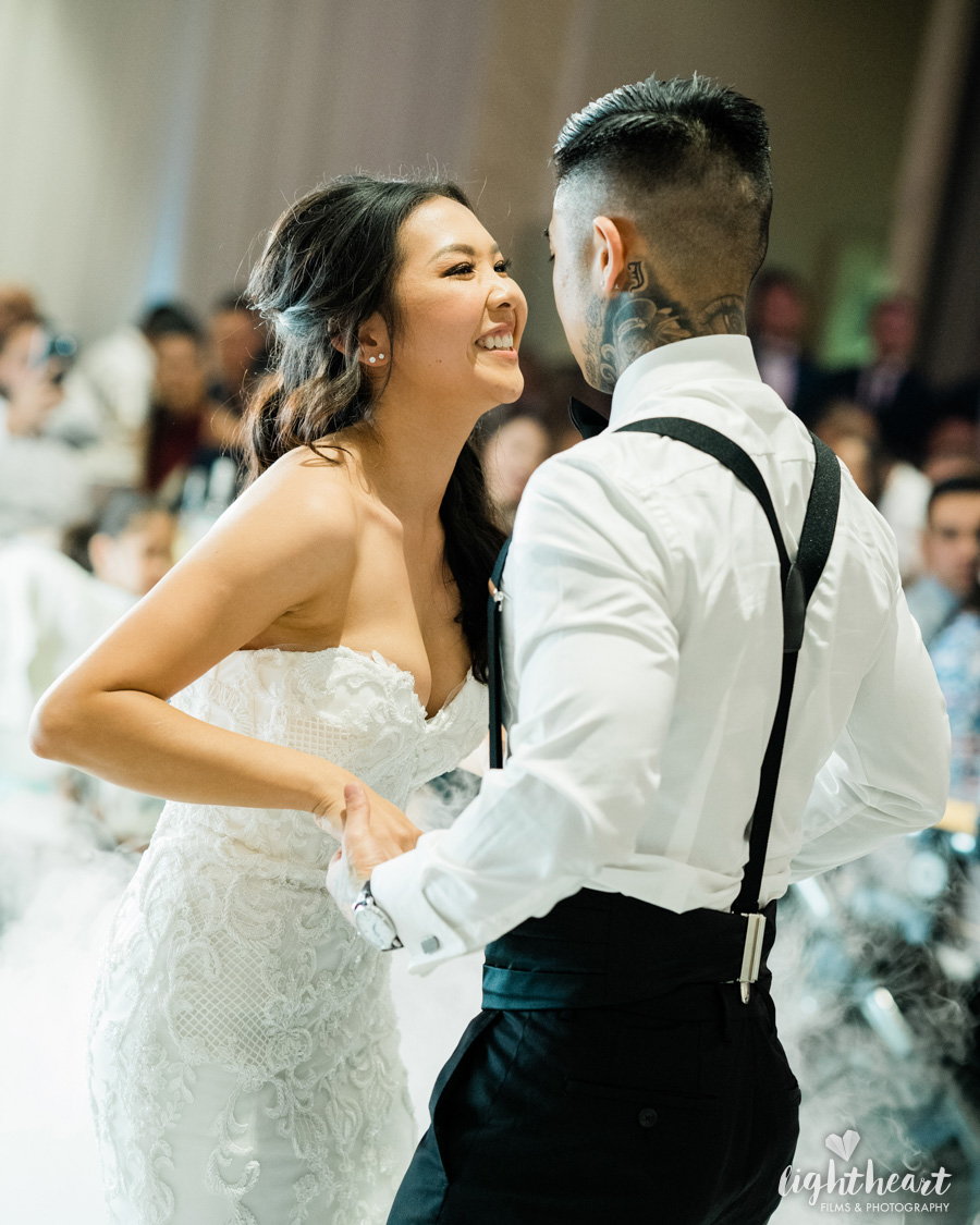 Villa Capri Wedding-20190518JC-116