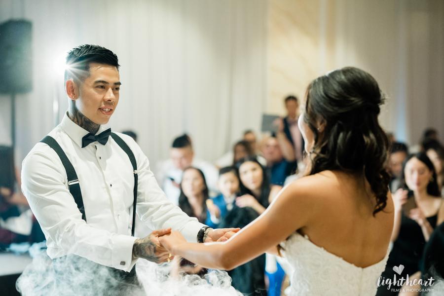 Villa Capri Wedding-20190518JC-117