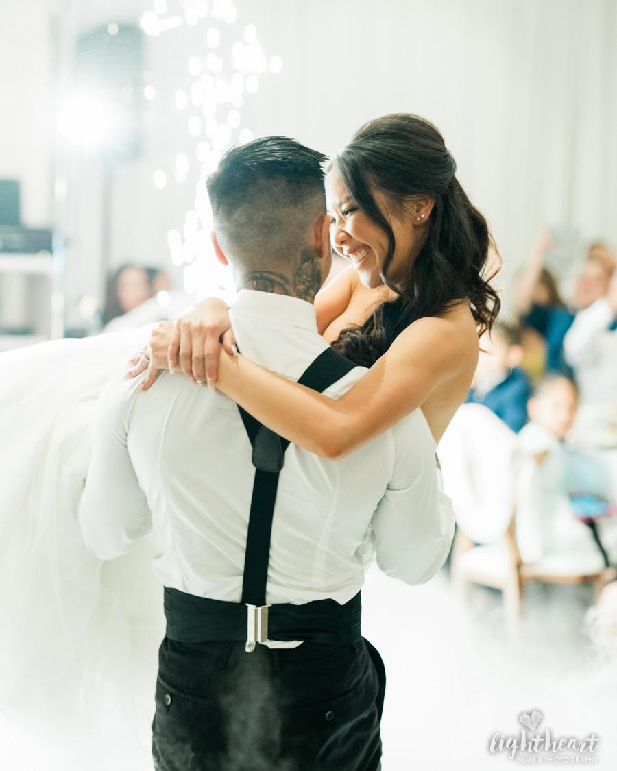 Villa Capri Wedding-20190518JC-118