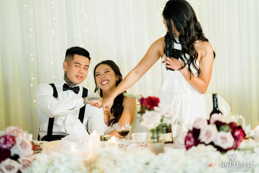 Villa Capri Wedding-20190518JC-120