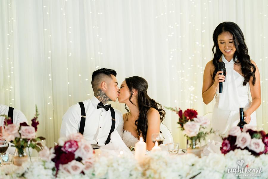 Villa Capri Wedding-20190518JC-121
