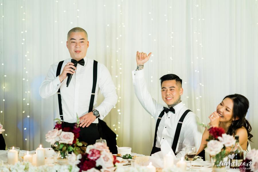 Villa Capri Wedding-20190518JC-122