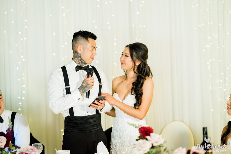 Villa Capri Wedding-20190518JC-123