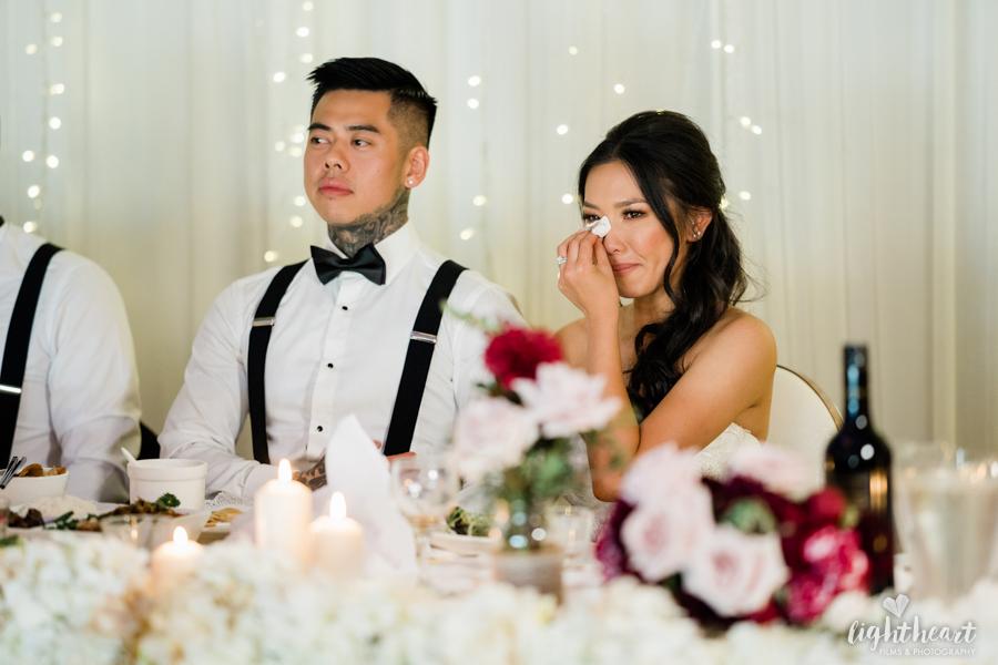 Villa Capri Wedding-20190518JC-125
