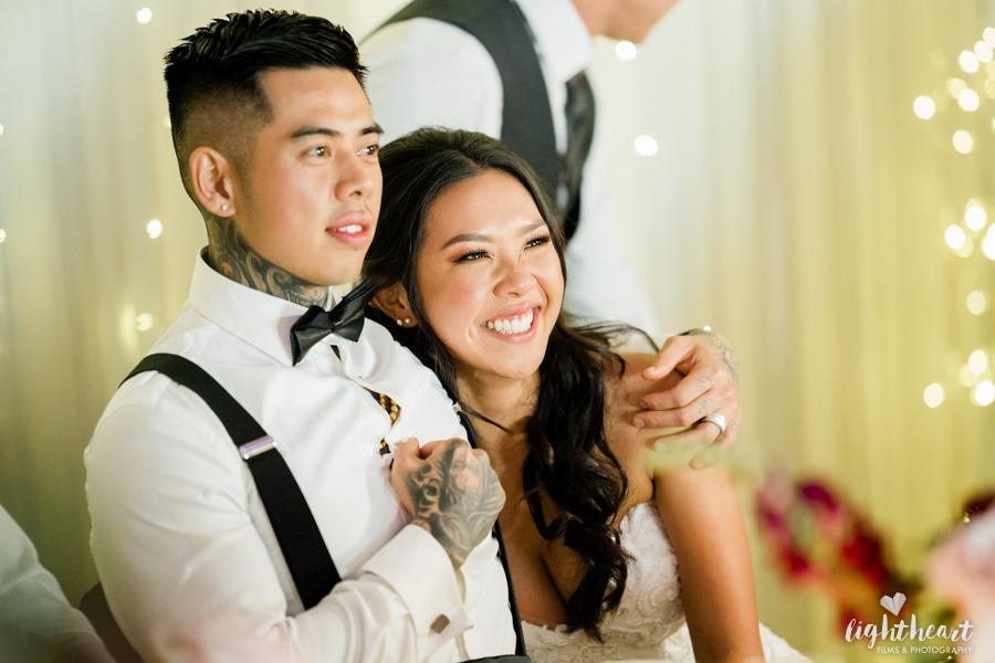Villa Capri Wedding-20190518JC-126
