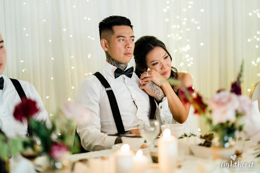 Villa Capri Wedding-20190518JC-127