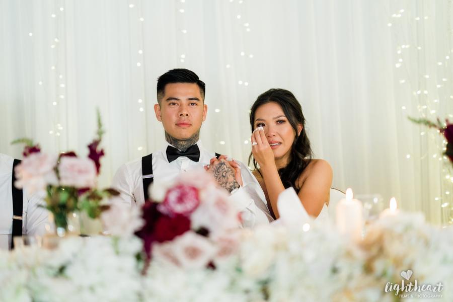 Villa Capri Wedding-20190518JC-128