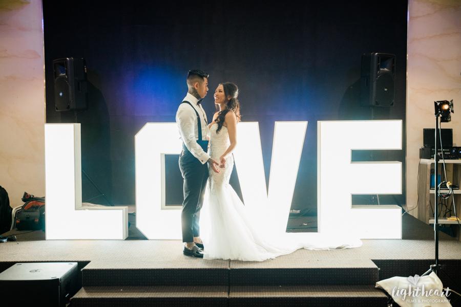 Villa Capri Wedding-20190518JC-132