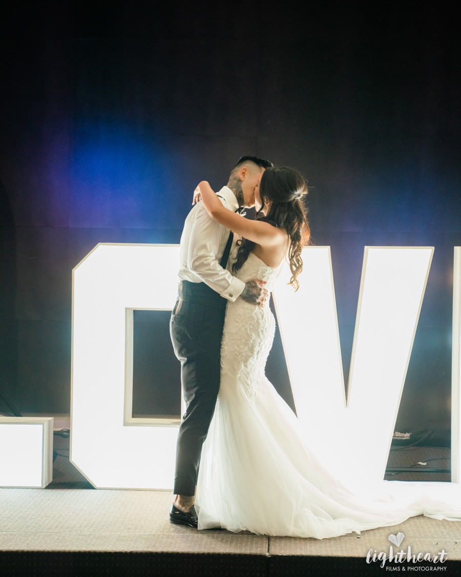 Villa Capri Wedding-20190518JC-133