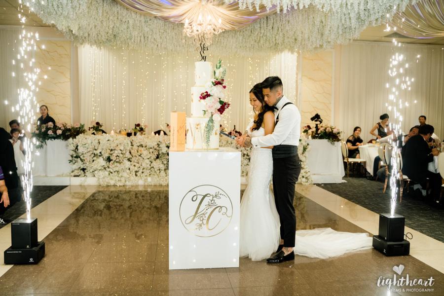 Villa Capri Wedding-20190518JC-135