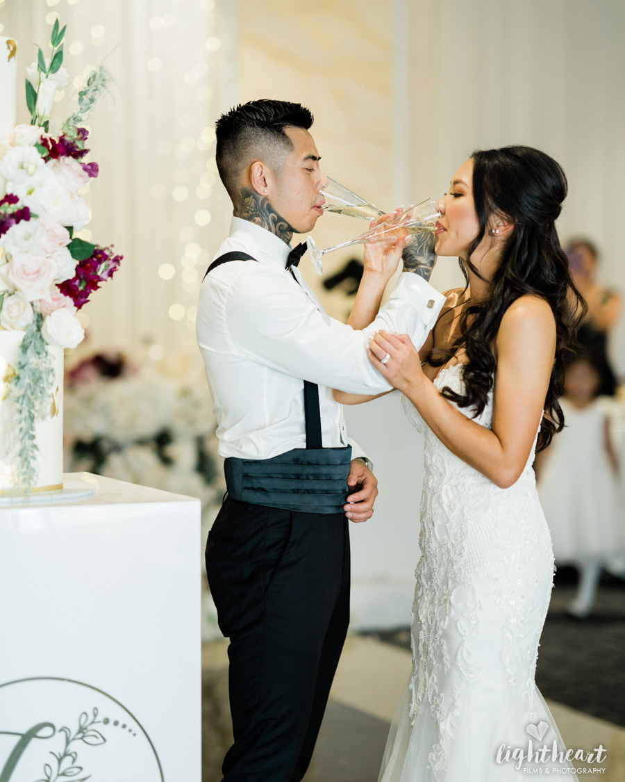 Villa Capri Wedding-20190518JC-137