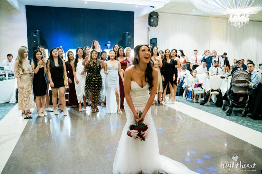 Villa Capri Wedding-20190518JC-138