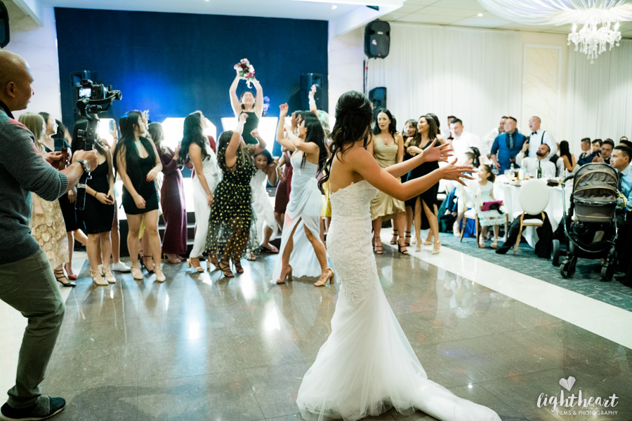 Villa Capri Wedding-20190518JC-139