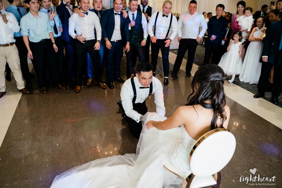 Villa Capri Wedding-20190518JC-140