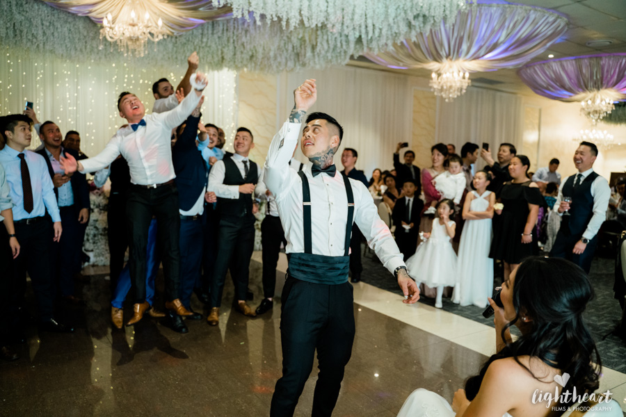 Villa Capri Wedding-20190518JC-141