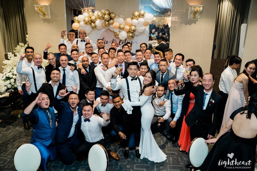 Villa Capri Wedding-20190518JC-143
