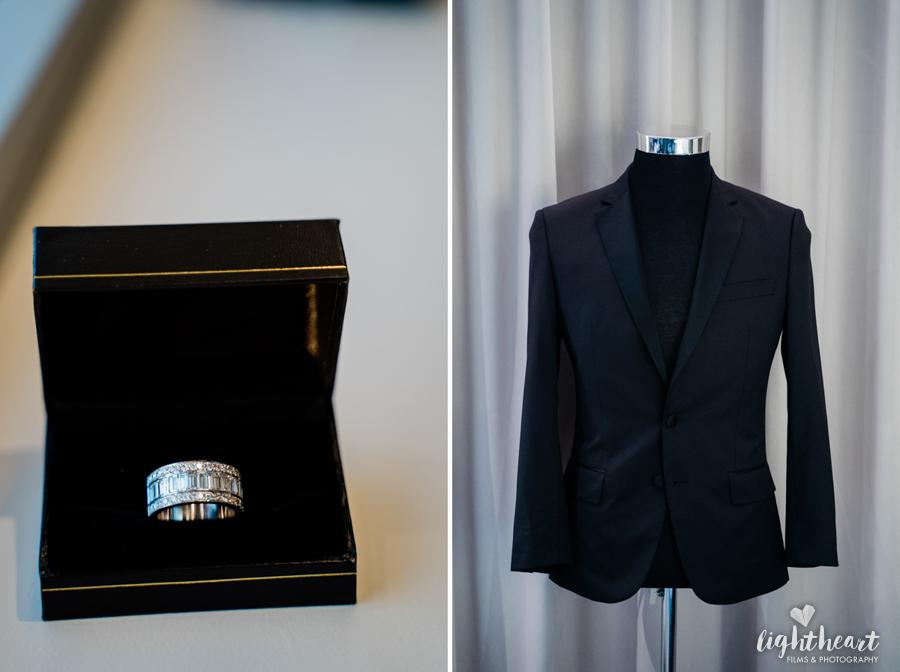 Villa Capri Wedding-20190518JC-21