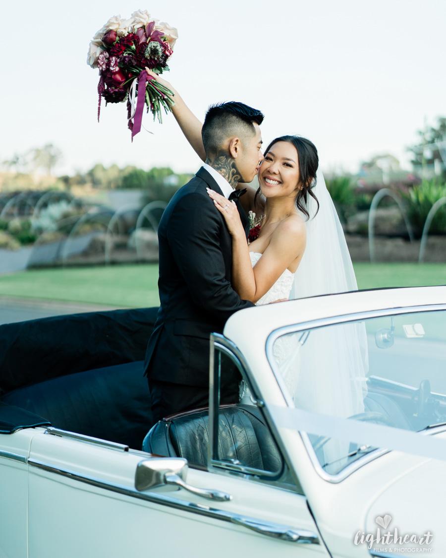 Villa Capri Wedding-20190518JC-3