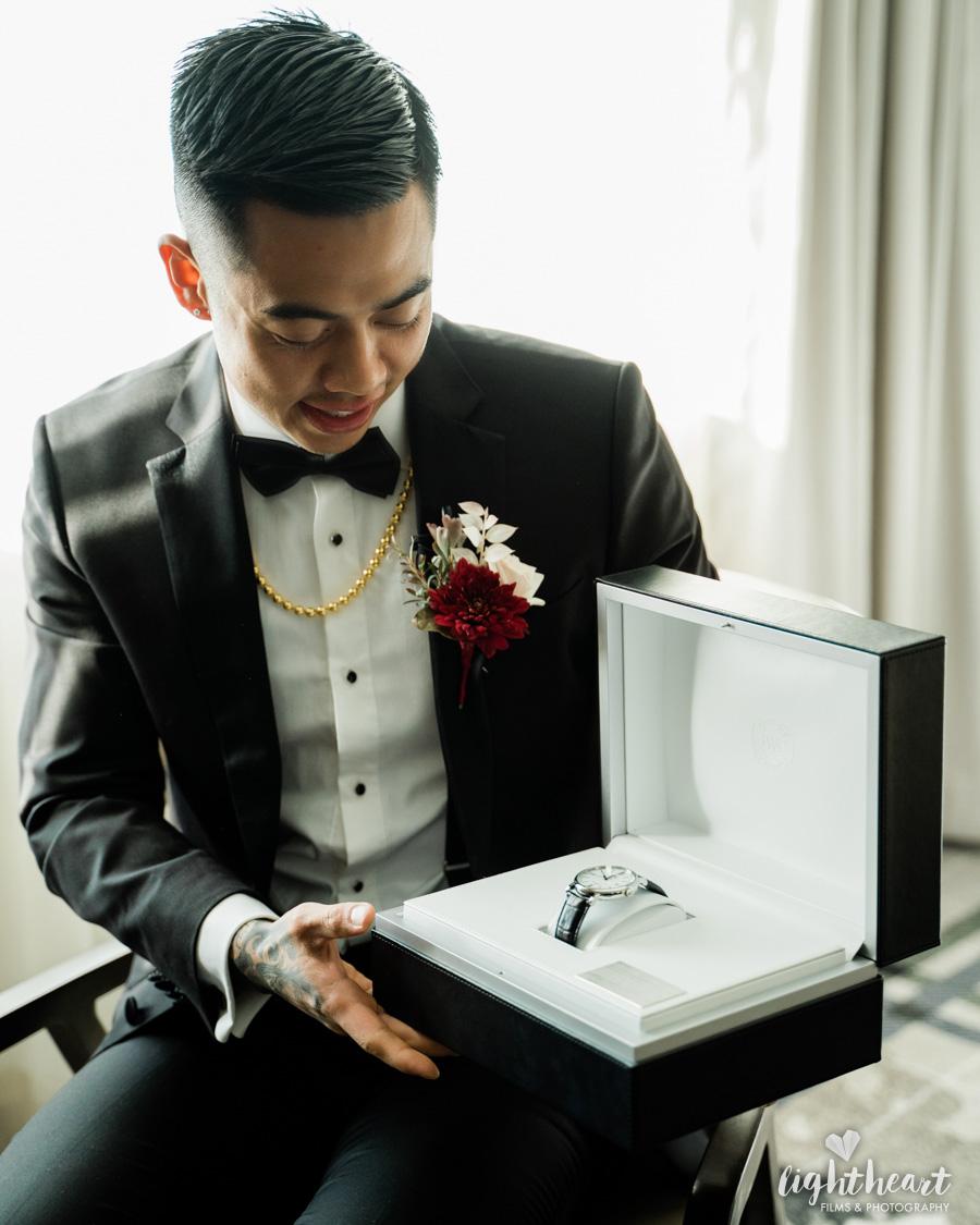 Villa Capri Wedding-20190518JC-31