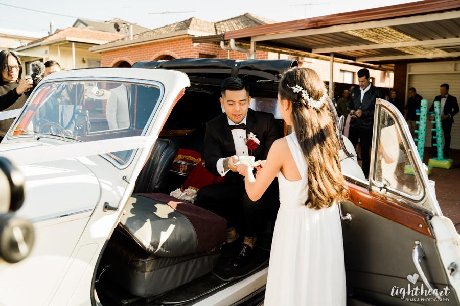 Villa Capri Wedding-20190518JC-36