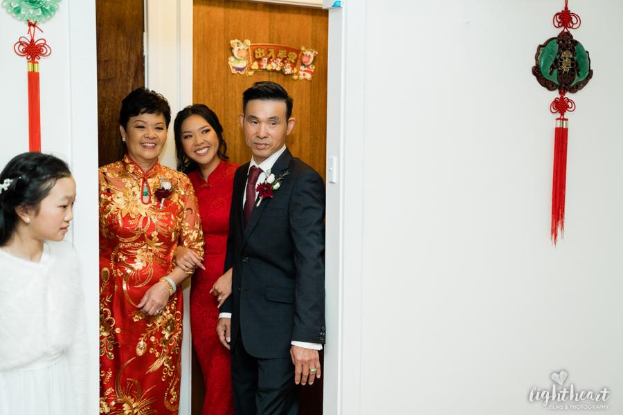 Villa Capri Wedding-20190518JC-42