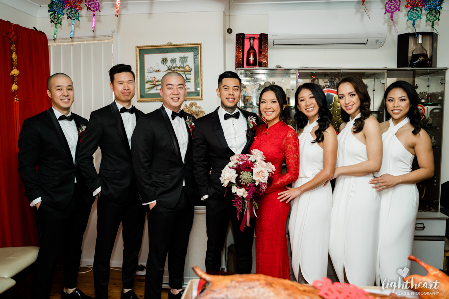 Villa Capri Wedding-20190518JC-45