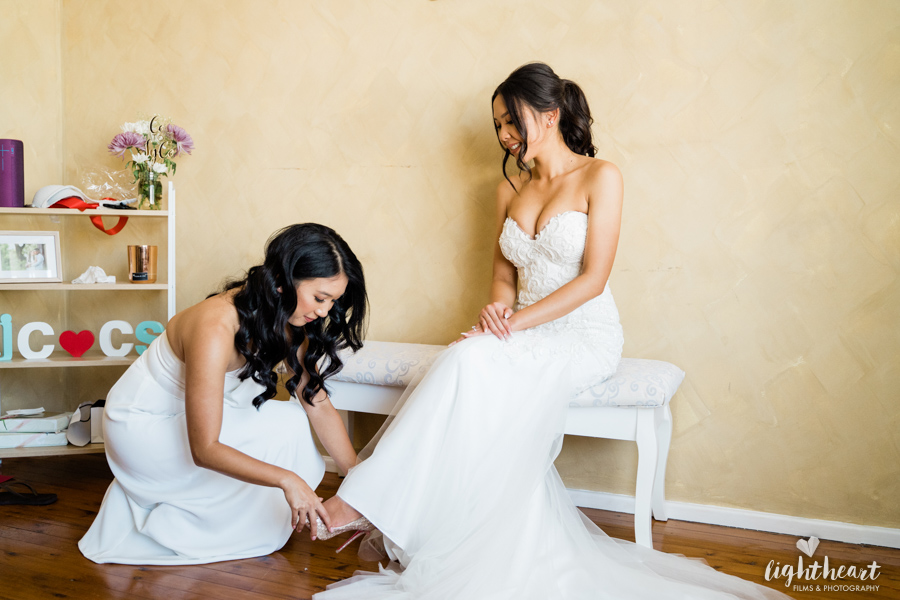 Villa Capri Wedding-20190518JC-52